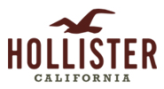 Ofertas de Hollister
