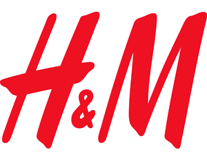 Ofertas de H&M